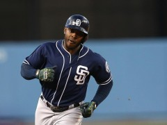 Nothing To Rumors Connecting Mets To Justin Upton and Carlos Gomez