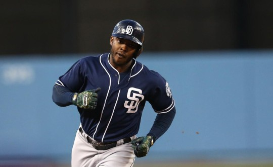 Tigers Sign Justin Upton To Six-Year, $132 Million Deal