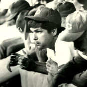 June 15, 1977: A Day That Will Live In Mets Infamy