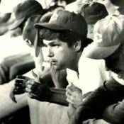 Shoebox Memories: 1978 Topps Tom Seaver
