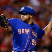 Featured Post: Pull The Plug On Alex Torres Already