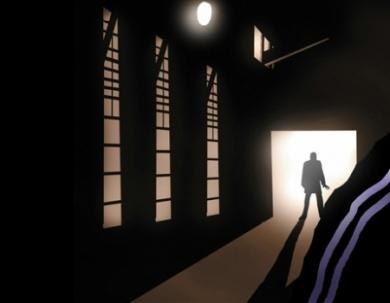 390px-Shadowy_figure_behind_Micah