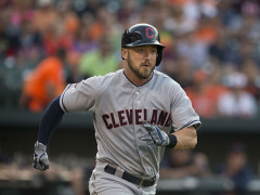 Featured Post: August Waiver Trade Candidates