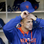 "Wright Remains In Limbo, Alderson Says ""No Change"""