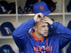 """Wright Remains In Limbo, Alderson Says """"No Change"""""""