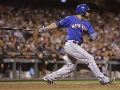 Mets Minors Recap: Monell Walk-Off Blast Snaps Las Vegas Losing Streak