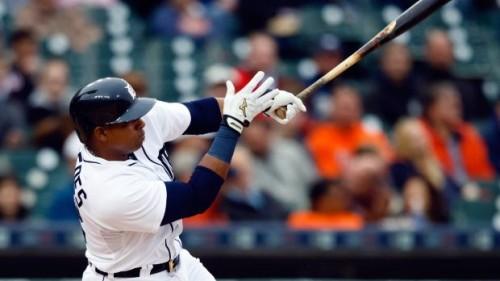 PI-MLB-Milwaukee-Brewers-Tigers-2-052015.vadapt.620.high.0