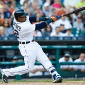 Mets Acquire Yoenis Cespedes From Tigers
