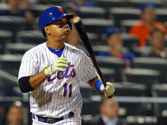 The Time To Trade Ruben Tejada Is Now