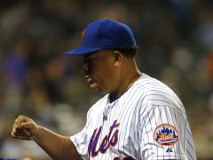 MMO Game Recap: Cubs 2, Mets 0