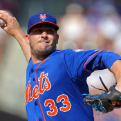 Mets 2015 Trade Deadline Trade Value: The Top 12!