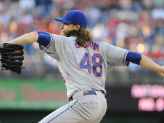 MMO Game Thread: Mets vs Orioles, 7:05 PM