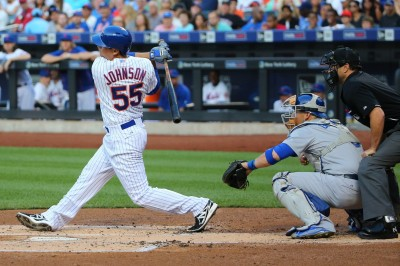 Mets Changed Their Offensive Approach And It Paid Off Last Night