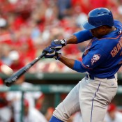 Mets Have Homered In Six Straight, But Offense Still League's Worst