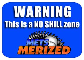no shill zone