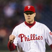 Trade News: Nationals Get Papelbon; Angels Acquire DeJesus, Murphy