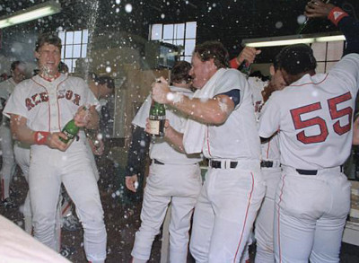red-sox-celebrate