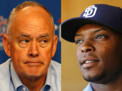 The Mets Should Just Say No To Justin Upton