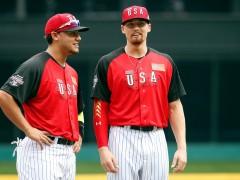 Four Mets' Prospects Rank Inside Sickels' Top 75