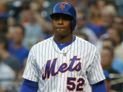 MMO Flashback: Cespedes Is The Answer