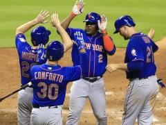 An MMO Original: The Mets' Greatest Remaining Weaknesses
