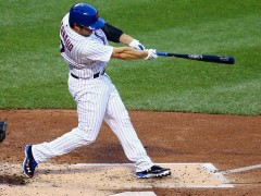 D'Arnaud Homers, Having Fun, Believes In Team
