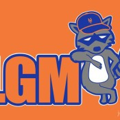 MMO Exclusive: Talkin' Mets With @GrafixJoker