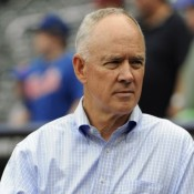 Alderson Says Mets Will Turn To Internal Bullpen Options… Applause.
