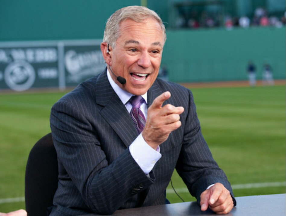 MMO Exclusive: Former Mets Manager Bobby Valentine