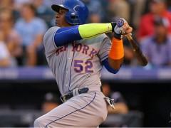 MMO Game Recap: Mets 14, Rockies 9