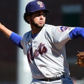 Mets Minors Playoffs: Binghamton And Savannah Face Elimination Tonight