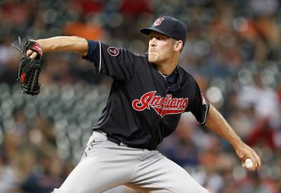 Cleveland+Indians+v+Houston+Astros+8snlQBBoH1Jl