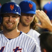 MMO Game Recap: Mets 3, Nationals 2 #TheDudeAbides