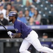 Jose Reyes Clears Waivers, Says Mets Can Win It All