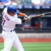 MMO Fan Shot: Ruben Tejada Has Solved the Mets SS Dilemma