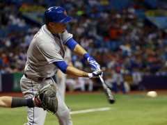 MMO Game Recap: Orioles 5, Mets 4