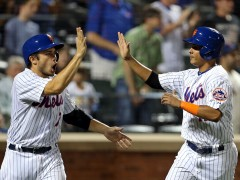 Mets Magic Number is 48, You're Damn Right We Believe!
