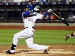 MMO Game Recap: Pirates 3, Mets 2