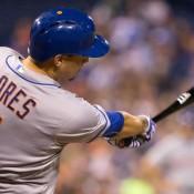 ICYMI: Mets Look Again To Cult Hero Wilmer Flores
