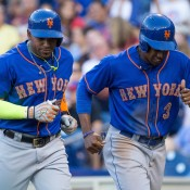 The Z Files: Four Takeaways from Mets 9-4 Victory Over Phillies