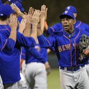 The Z Files: Six Takeaways from Mets 9-5 Victory over Phillies