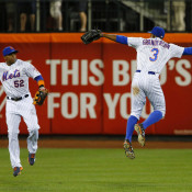 Only the Mets: The Sequel