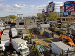 NYC Declines To Appeal Court Ruling, Willets Point Project Now In Jeopardy