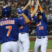 The Z Files: Seven Takeaways from Mets 9-4 Victory over Phillies