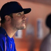 How Will The Matt Harvey Saga Ultimately Play Out?