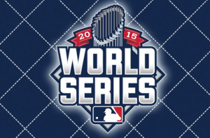 2015-world-series-logo