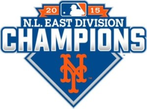 nl east champions footer