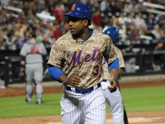The Z Files: Four Takeaways from Mets 4-0 Win Over the Braves