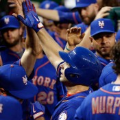 What It Means To Be A Mets Fan