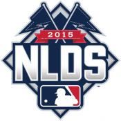 NLDS logo 2015